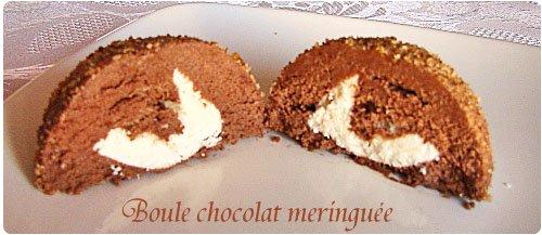 boule-fa-on-tete-de-chocolat