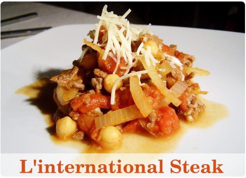 international-steak2