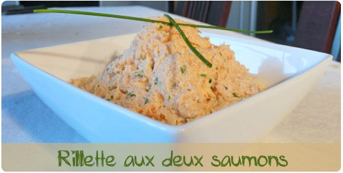 rillettes-saumon2