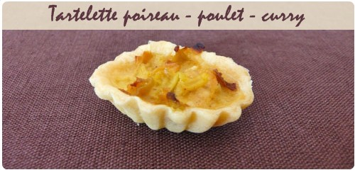 tartelette-poireaux-poulet-curry3