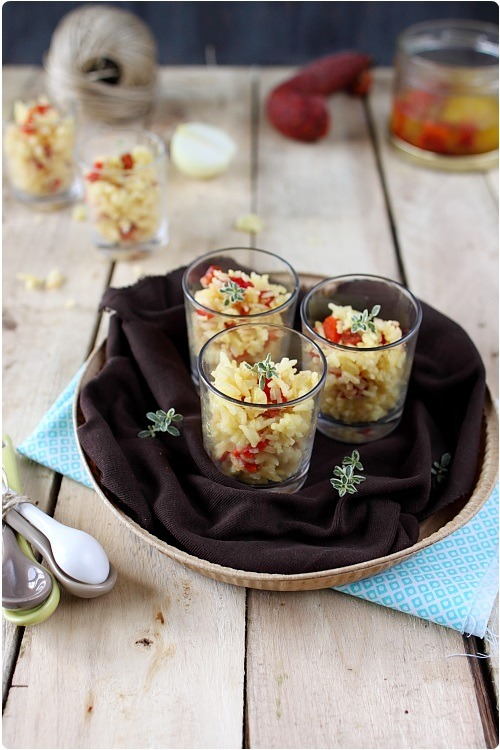verrine-poivron-riz-chorizo2