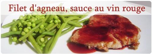 agneau-sauce-vin-rouge