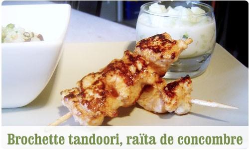 brochette-tandoori-raita-taboule2