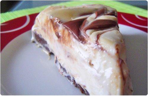cheesecake-mars