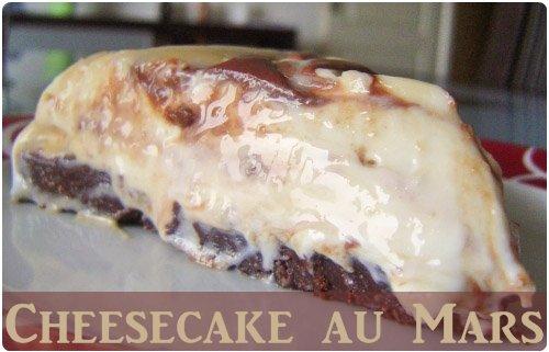 cheesecake-mars3