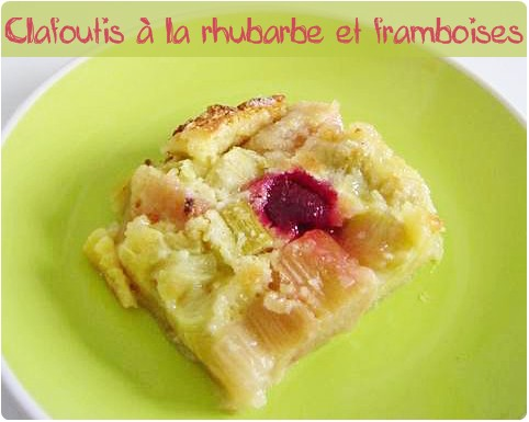 clafoutis-rhubarbe-framboise
