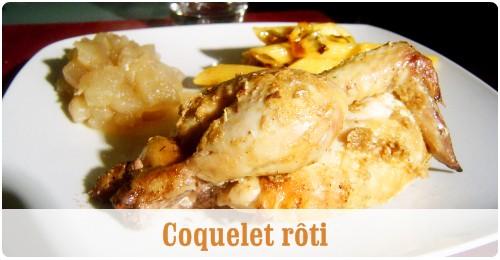 coquelet-italien-poires2