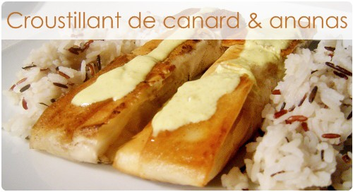 croustillant-canard-ananas2