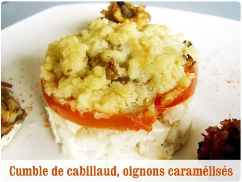 crumble-cabillaud2