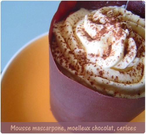 delice-mascarpone-cerise-chocolat