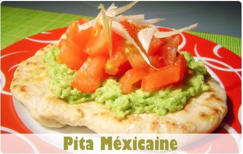 pita-mexicaine2