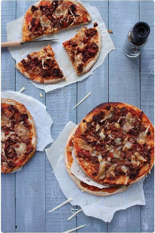 pizza-bolognaise10
