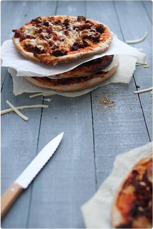 pizza-bolognaise3