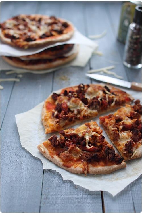pizza-bolognaise6