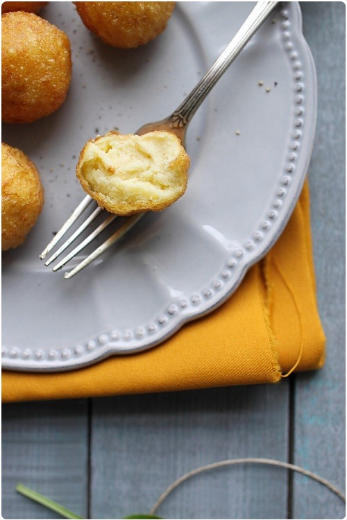 pommes-dauphines4