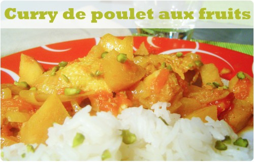 poulet-curry-fruit2