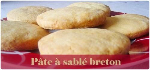 sable-breton