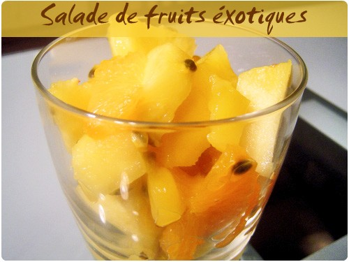 salade-fruits-exotiques2