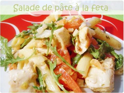 salade-p-te-poulet-feta
