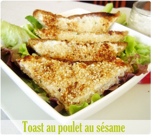 toast-poulet