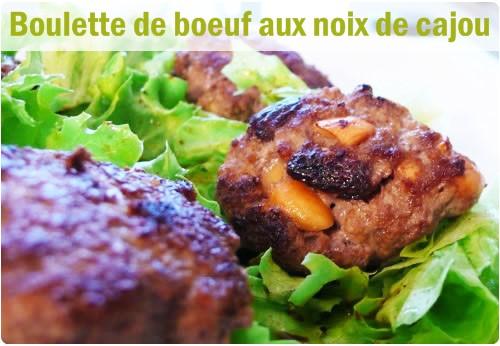 boulette-boeuf-raisin-cajou211
