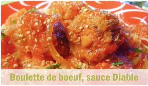 boulette-sauce-diable21