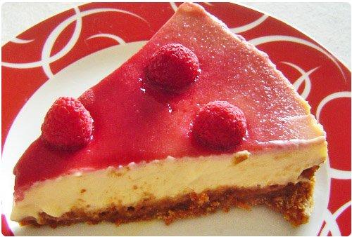 cheesecake-framboise21