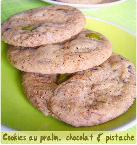 cookie-pralin-chocolat21