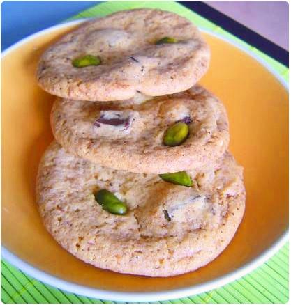 cookie-pralin-chocolat31