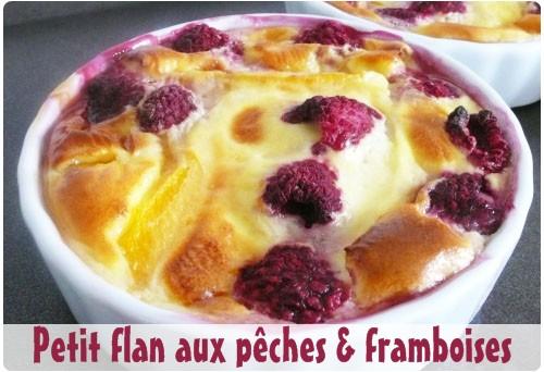flan-peche-framboise4