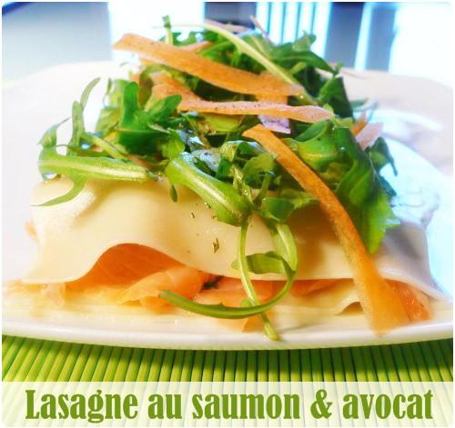 lasagne-saumon-avocat1