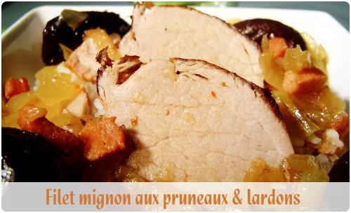 mignon-porc-pruneaux1