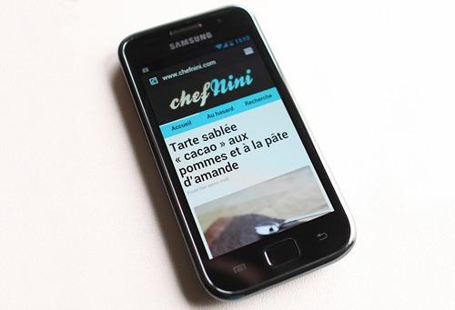 mobile-chefnini2