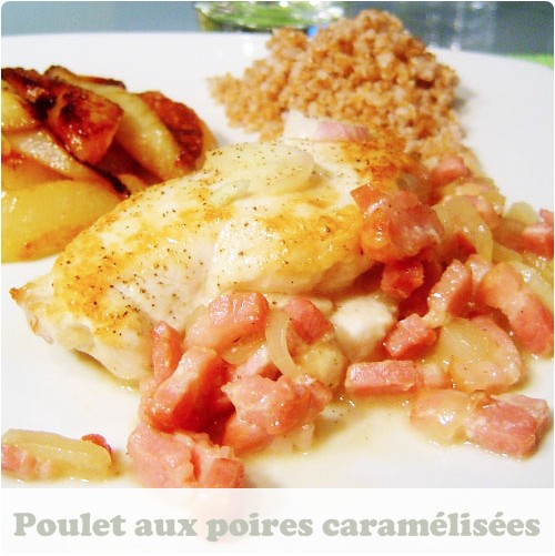 poulet-poire21
