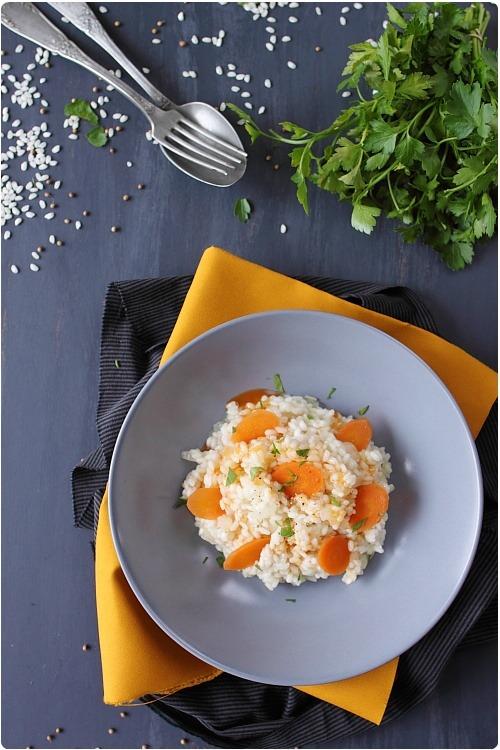 risotto-carotte-cumin
