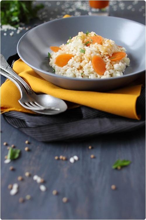 risotto-carotte-cumin2
