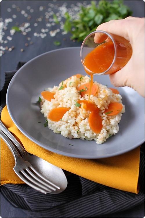 risotto-carotte-cumin3