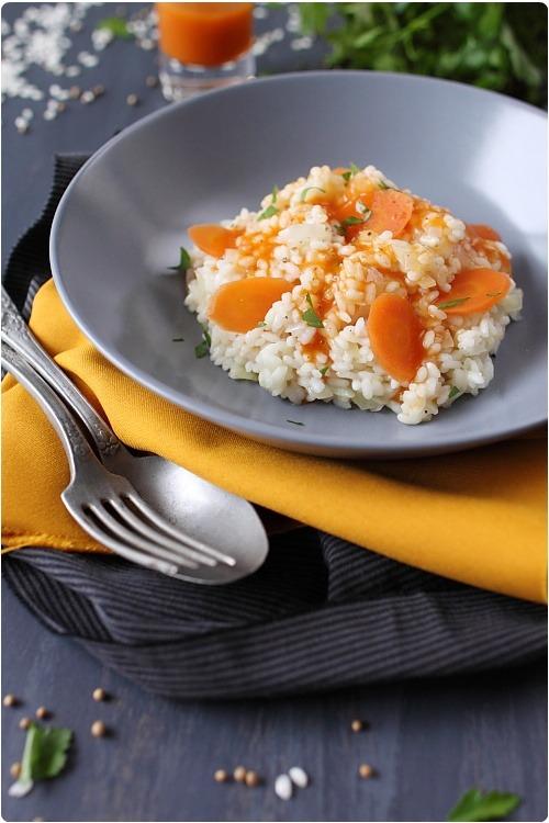 risotto-carotte-cumin4