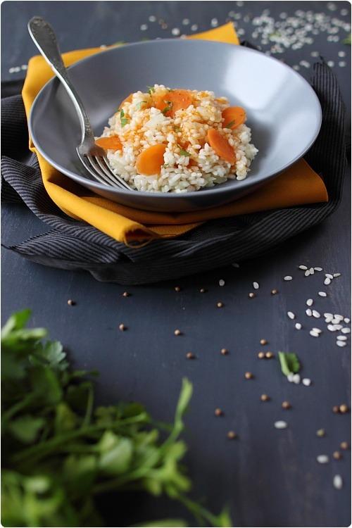 risotto-carotte-cumin5