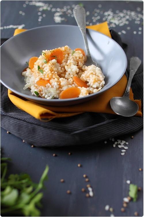 risotto-carotte-cumin7
