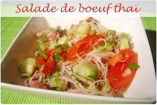 salade-boeuf-thai21