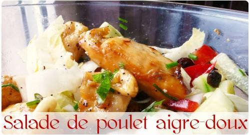 salade-poulet-aigre-doux1