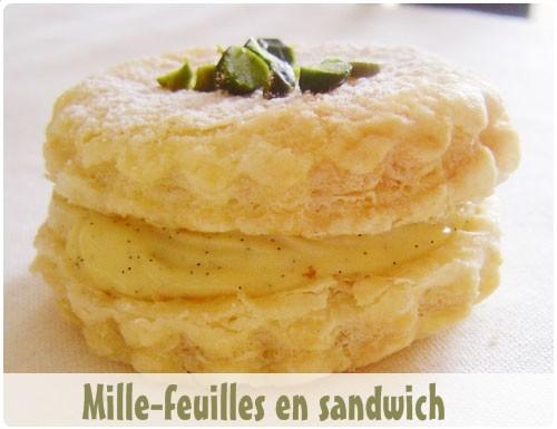 sandwich-feuilletee21
