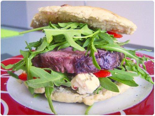 sandwich-roti-feta21