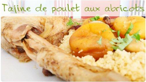 tajine-poulet-abricot1
