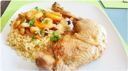 tajine-poulet-abricot21