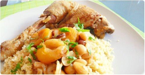 tajine-poulet-abricot31