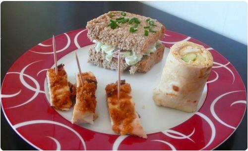assiette-pique-nique1