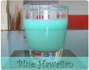 blue-hawaiian1