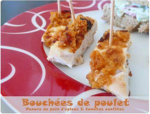 bouchee-pouletepain-epice21